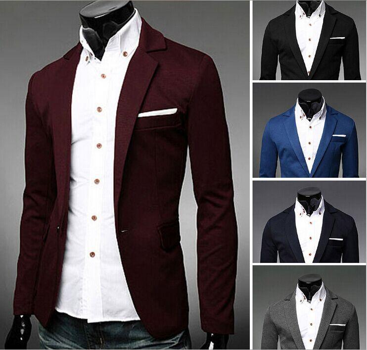 красный пиджак на мужчине сонник очень вкусные