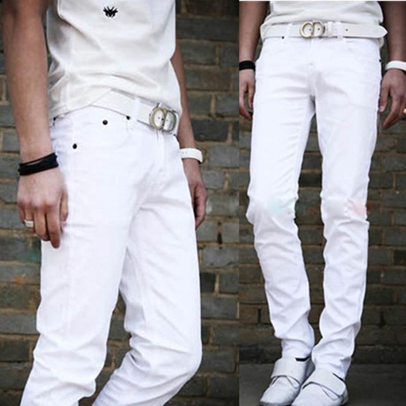 модные брюки джинсы с доставкой