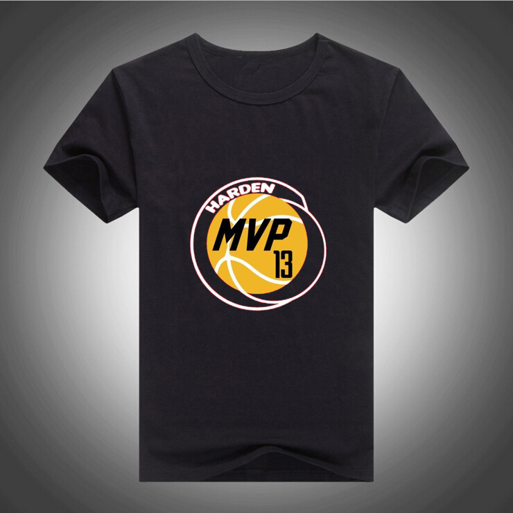 116 Tshirts Promotion Shop For Promotional 116 Tshirts On