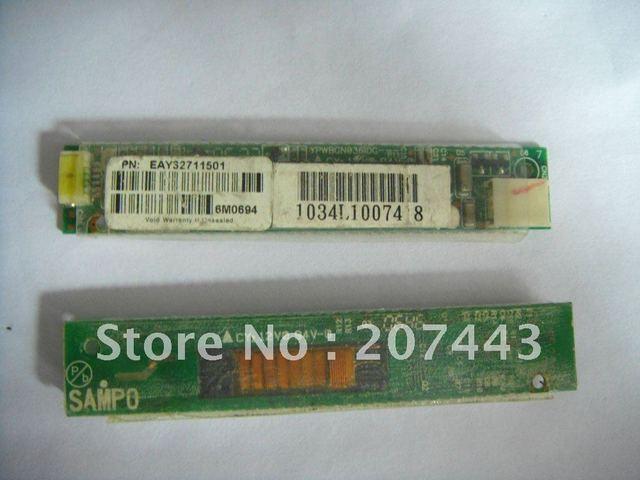 Best Selling Half New For LG F1 F5 E500 K1 EAY32711501 Lcd Inverter