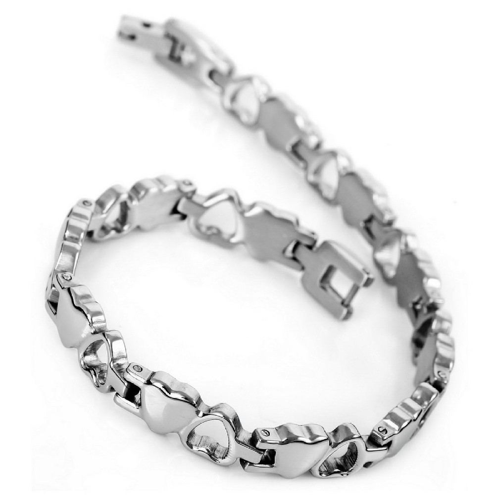 s high quality fashion classic stainless steel
