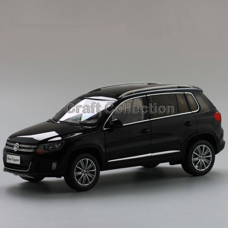 Suv Volkswagen: Popular Volkswagen Diecast Model Cars Tiguan-Buy Cheap
