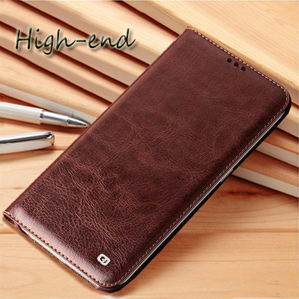 gorgeous High-end distinguished luxury mobile phone back cover flip pu leather efor Sony Ericsson Xperia TX lt29i case(China (Mainland))