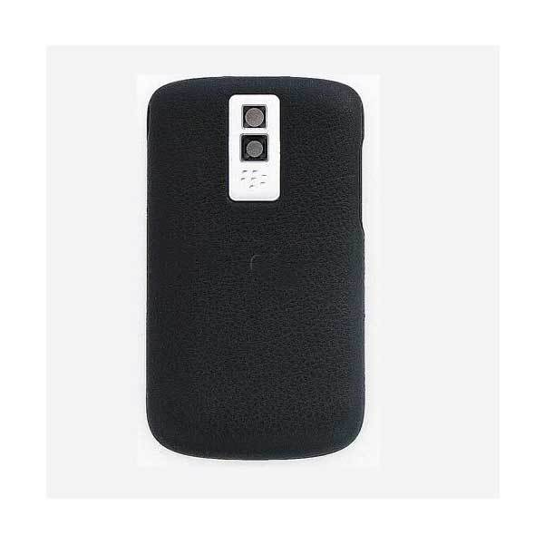 TradeCode OEM BATTERY BACK DOOR COVER For for blackberry BOLD 9000(China (Mainland))