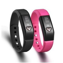 Millet Android Bluetooth watch new health campaign waterproof smart Bracelet