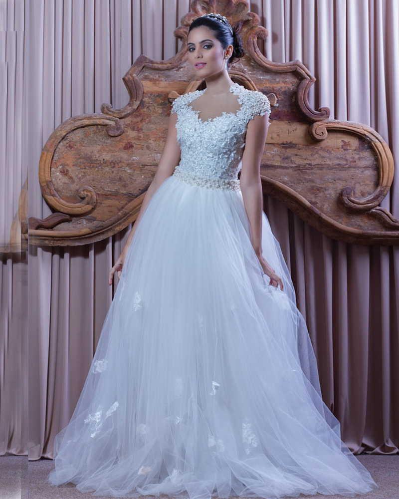A line western wedding dresses wedding dresses in redlands for Cheap wedding dresses syracuse ny