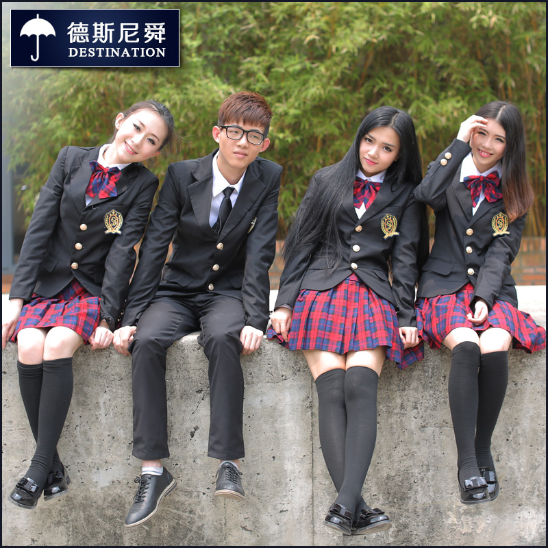 school uniforms 6 essay The benefit of school uniform essaysnowadays,  6 pages 1412 words  wearing uniforms to school will bring a lot of potential benefits to students.