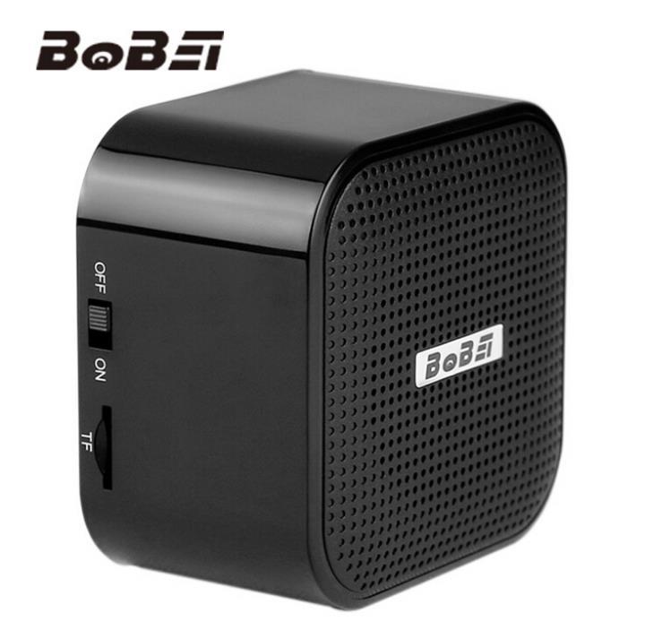smartphone home theater mini speakers car subwoofer super. Black Bedroom Furniture Sets. Home Design Ideas