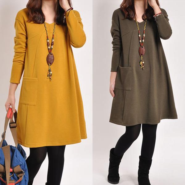 aliexpresscom comprar moda de nueva invierno 2015 autumn