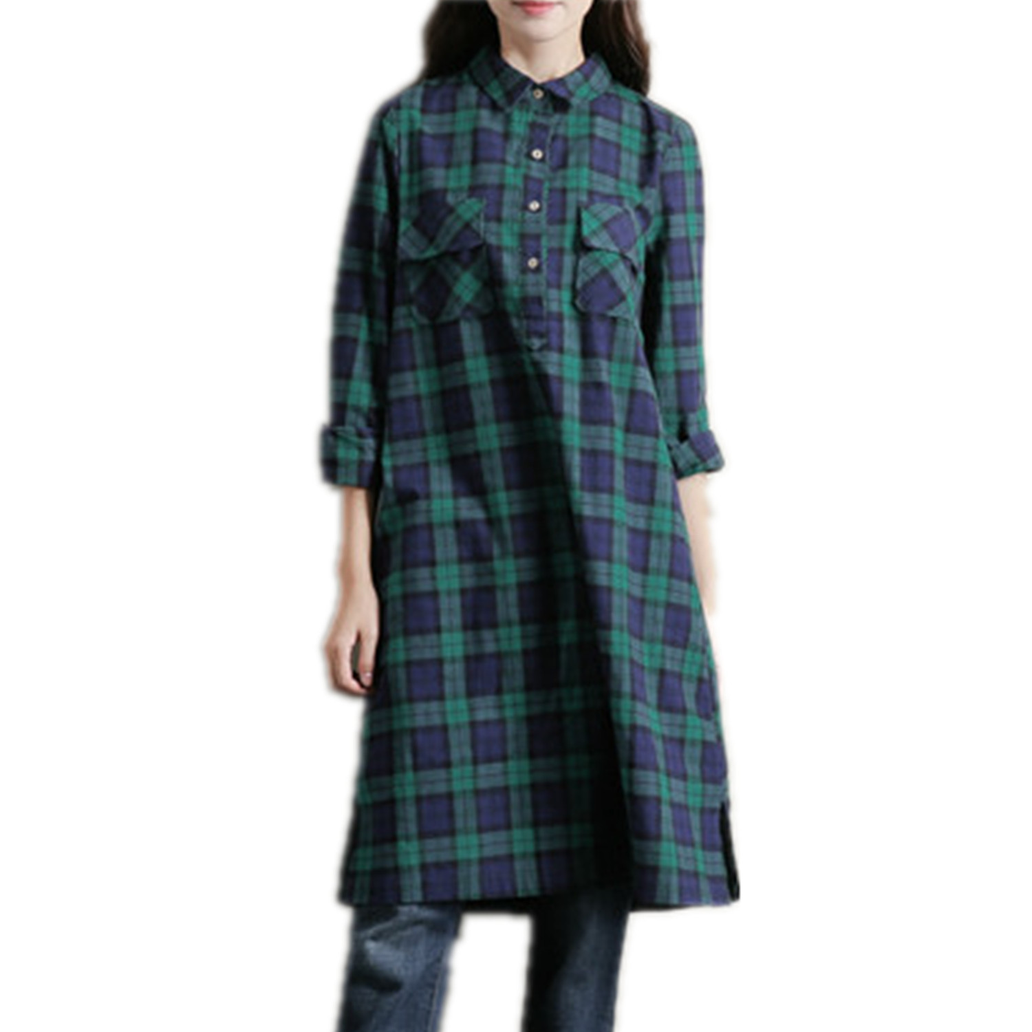 mango shirt dress reviews online shopping mango shirt. Black Bedroom Furniture Sets. Home Design Ideas