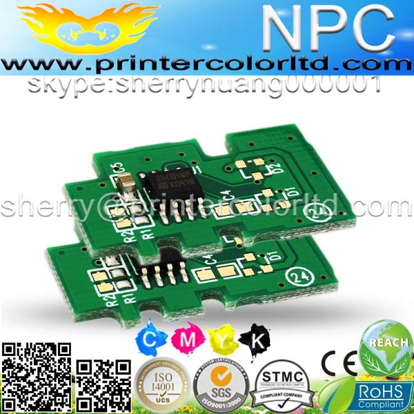 chip for FujiXerox Phaser3260 MFP Workcenter-3260 Workcenter 3260 MFP P3260DI Workcentre 3225-DNI WC 3052 MFP laser drum chips<br><br>Aliexpress