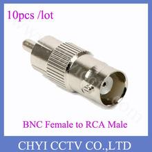 cheap bnc rca connector