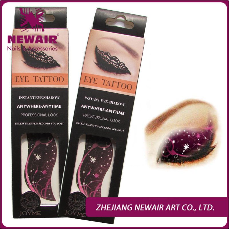 Online buy wholesale eye rock crystal eye tattoo from for Crystal eye tattoos