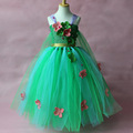 cheap high quality glitz formal kids pageant dresses under 50 dollars for sale