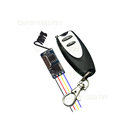 Mini Receiver Wireless Remote Control Switch 3 7v 4 5v 5v 6v 9v 12v Micro Receiver
