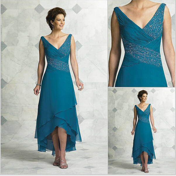 Mother Of The Bride Dresses China Wholesale - Ocodea.com