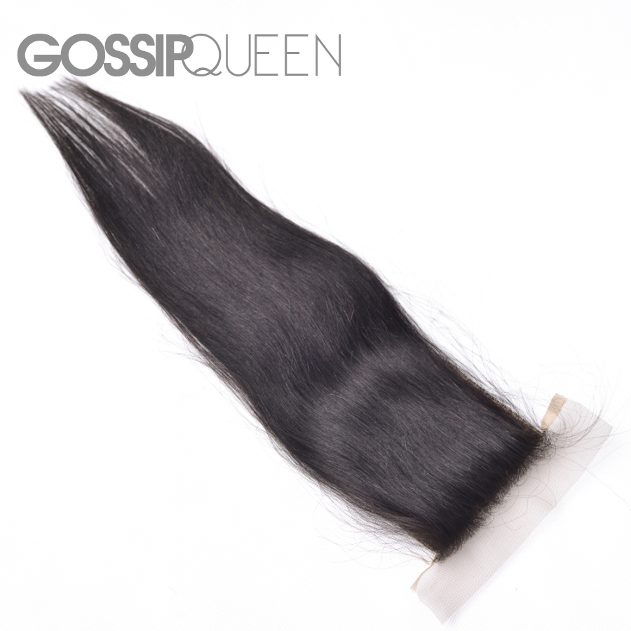 Indian Virgin Hair Silk Base Closure Indian Straight Closure 7A Unprocessed Human Hair,Cheap Silk Base Closure Straight<br><br>Aliexpress