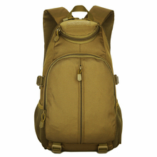 Camping Bags Waterproof Molle Backpack Military 3P Tad Tactical Assault Travel Bag Men Cordura - ONWARDS TACTICAL GEAR STORE store