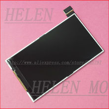 LCD Display Screen Panel Replacement For Star N800+ Model N800+ Dual-Core 1GHz Android 4.1.1 GPS WiFi 4.3 inch Free Shipping(China (Mainland))