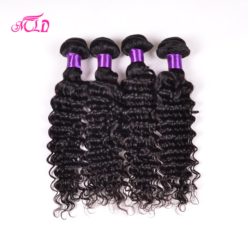 7A Cheap Mongolian Kinky Curly Hair Bundles 4 Pcs Mongolian Afro Kinky Curly Virgin Hair 8