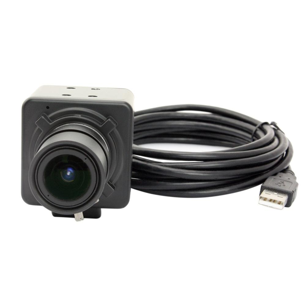 Фотография Free shipping 8MP USB Camera SONY  (1/3.2
