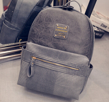 Ladsoul! women casual sports bags new fashion ladies travel books rucksack shoulder messenger clutches school student backpack(China (Mainland))