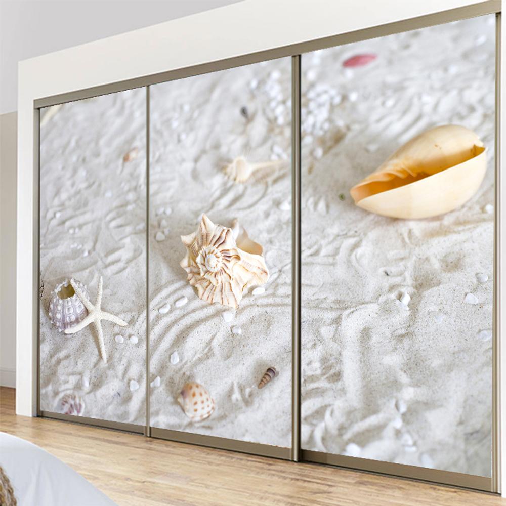 popular sliding bedroom doorsbuy cheap sliding bedroom