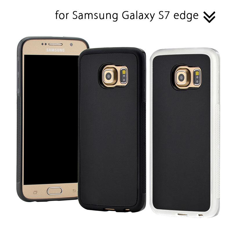 ღ Ƹ̵̡Ӝ̵̨̄Ʒ ღanti Gravity Case ᗛ For For Samsung Galaxy S8