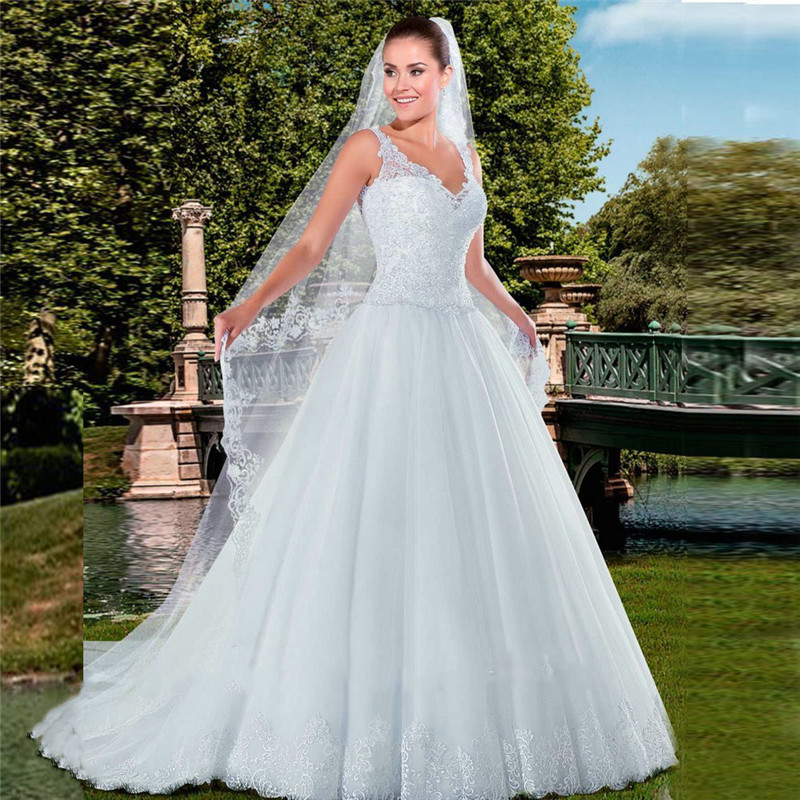 Plus size country dresses the image kid for Plus size country western wedding dresses