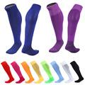 Brand New Men Women Mesh Casual Sport Thicken Towel Bottom Soccer Socks For Top Selling