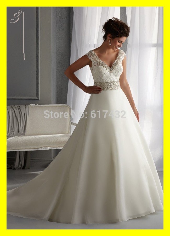 Yellow wedding dresses red white dress designer on sale uk Designer clothes discounted