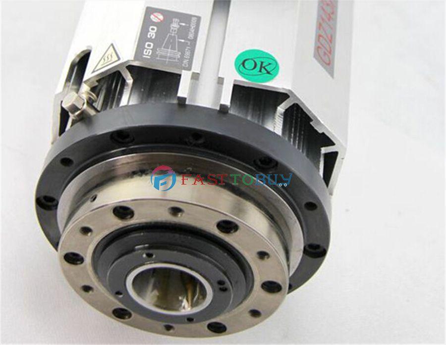 Popular Hsd Spindle Motor Buy Cheap Hsd Spindle Motor Lots From China Hsd Spindle Motor