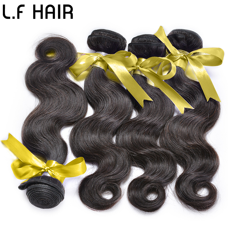 6a grade brazilian virgin hair body wave wet and wavy virgin brazilian hair 4 bundles brazilian body wave virgin hair wholesale