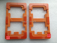 For samsung galaxy S5 G900 mould die mold cnc LCD refurbishment