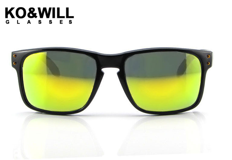 Glasses Frame Colors : 100 fast shipping Free wholesale multi colors Frame hot ...