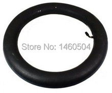 16X3.0 Inner Tube Electric Scooter & E Bikes 16x3.00 Tube Bent Valve Stem(China (Mainland))