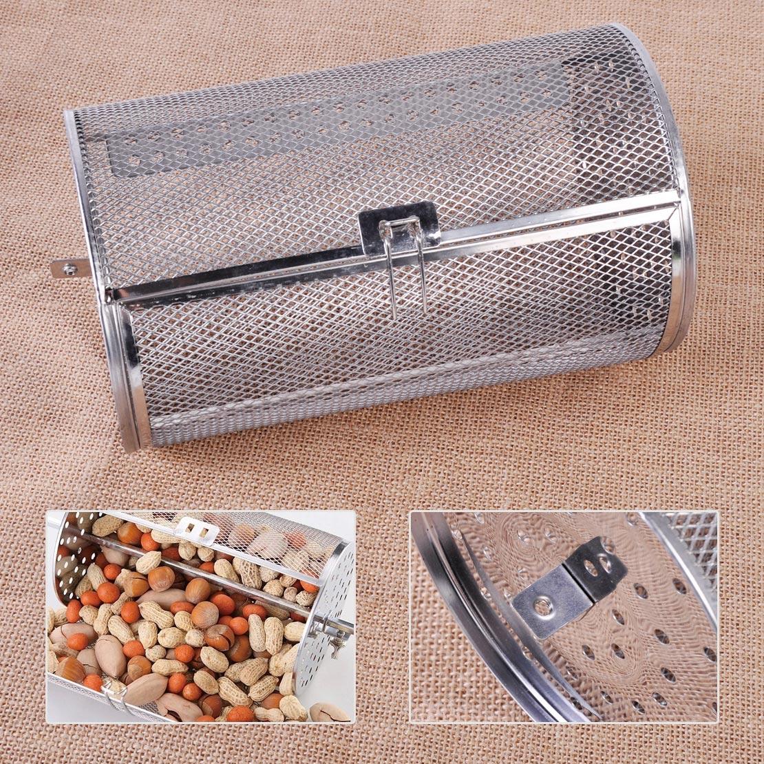 Achetez en gros r tisserie griller en ligne des grossistes r tisserie griller chinois - Comment griller des arachides ...