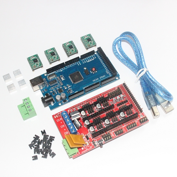 Download Arduino and install Arduino driver - Seeed