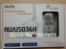 usb adapter price