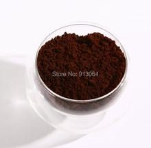 Promotion bulk powder 50g Ganoderma Lucidum cell-wall broken Spore powder / Reishi mushroom tea/Herbal tea to anti cancer(China (Mainland))