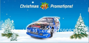NEW Arrival rc racing car drift 1/14 REMOTE Control 4WD ELECTRIC Toy
