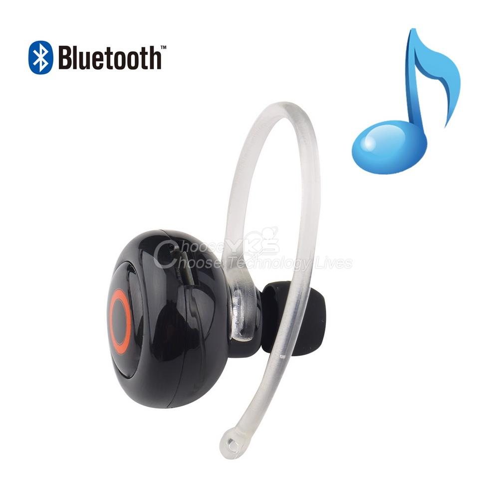 smallest music phone calls hands free stereo bluetooth. Black Bedroom Furniture Sets. Home Design Ideas