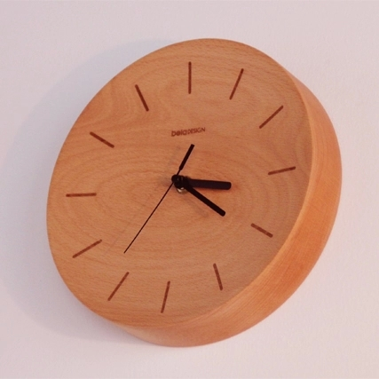 Beladesign Best Promotion Modern Design Home Office Cafe Decoration Large Wall Clock(China (Mainland))