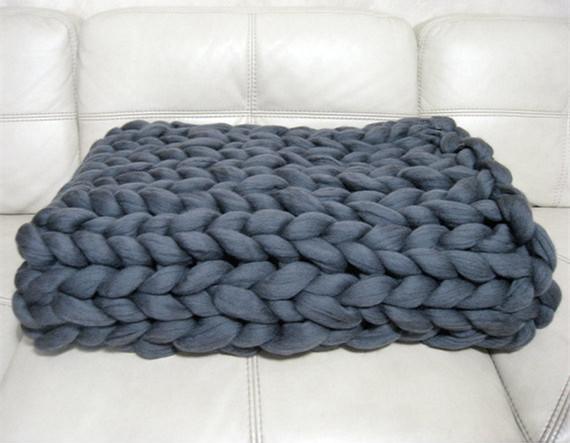 comfort cloud sleeper sofa mattress pad