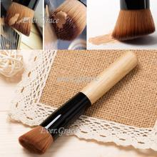 Cosmetic Face Eye Brush Makeup Brush Powder Blush Cream Brushes Foundation Tool
