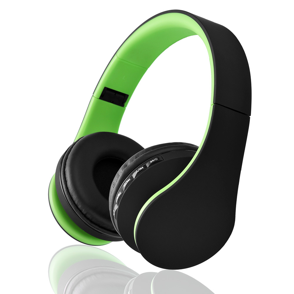 blutooth casque audio auriculares bluetooth headset. Black Bedroom Furniture Sets. Home Design Ideas