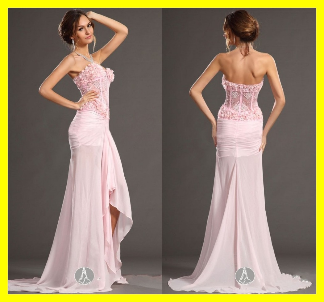 Buy Prom Dresses Online Cocktail Dresses 2016