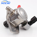 Free Shipping and Fast Delivery 100 Original Auto Part Fuel pressure pump 23101 0P020 Denso Fuel