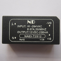 ac-dc-12v-power-supply-module-110v-220v-264v-to-12v-0-25a-small-size-constant.jpg_200x200.jpg
