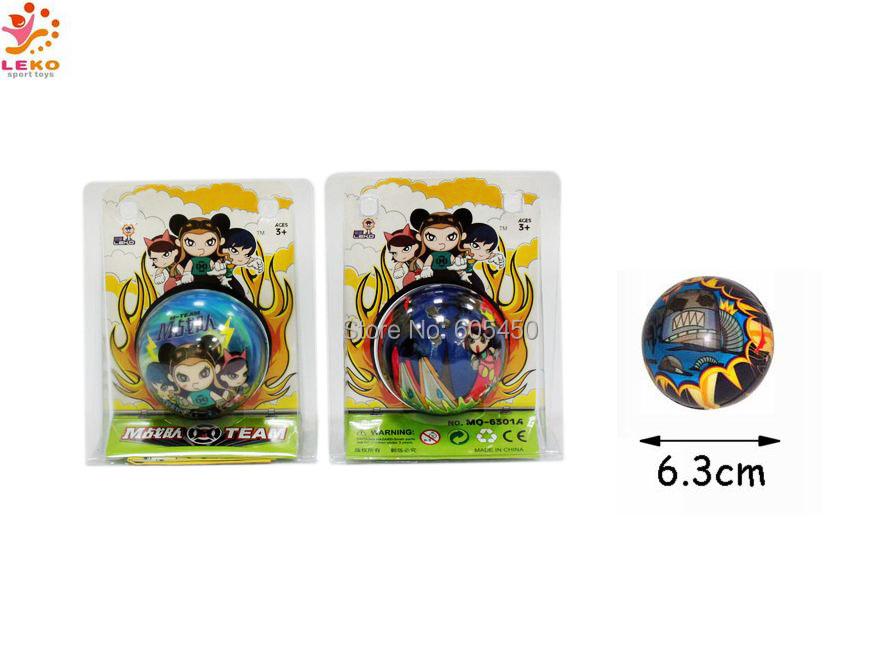6.3cm 2014 New Red Lung Stress Ball PU Soft Foaming Ball Custom Logo Health Care Toy Pu golf ball pu smiley face ball(China (Mainland))